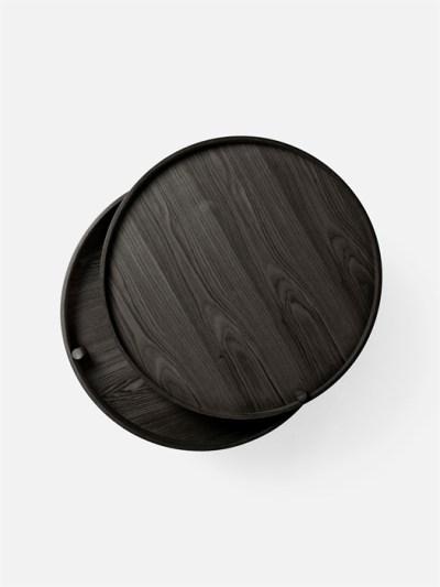 6900539_Turning_Table_Black_Ash_Theresa_Arns_03