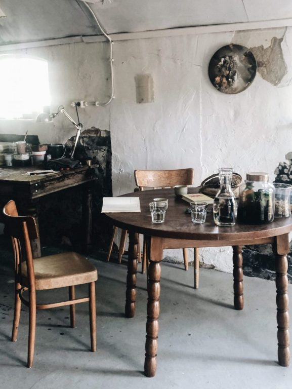 Atelier Mos creative lab
