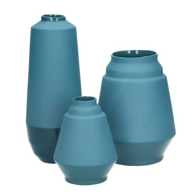 Hella-Duijs-vaas-set-van-3-blauw-1-1024x1024