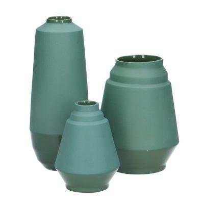 Hella-Duijs-vaas-set-van-3-groen-1-1024x1024