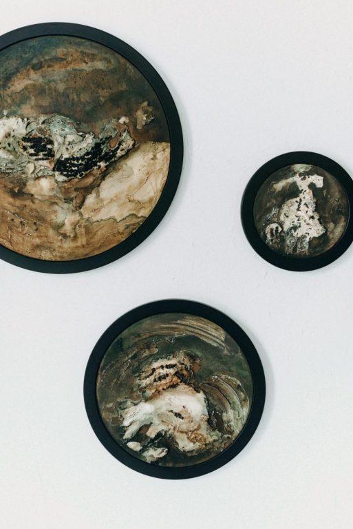 kunstwerken Mos creative lab