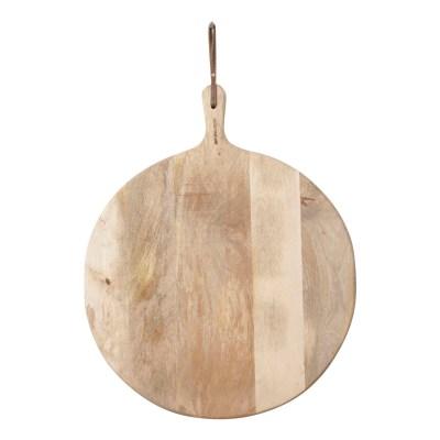 houten borrelplank XL