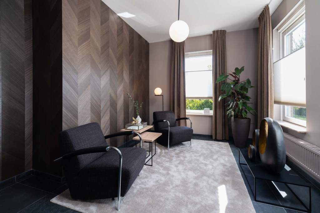 maatwerk_leeskamer_mira_Interieur_ meubelontwerp