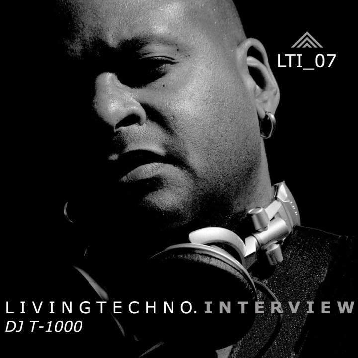 DJ-T-1000-AKA-ALAN-OLDHAM