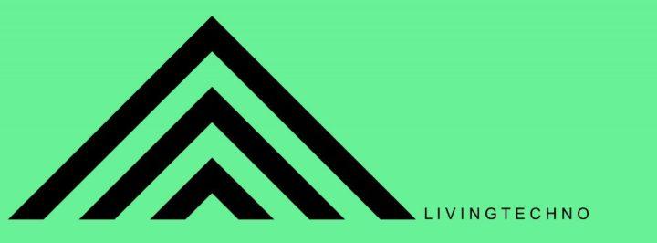 livingtechno