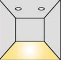 光の演出5
