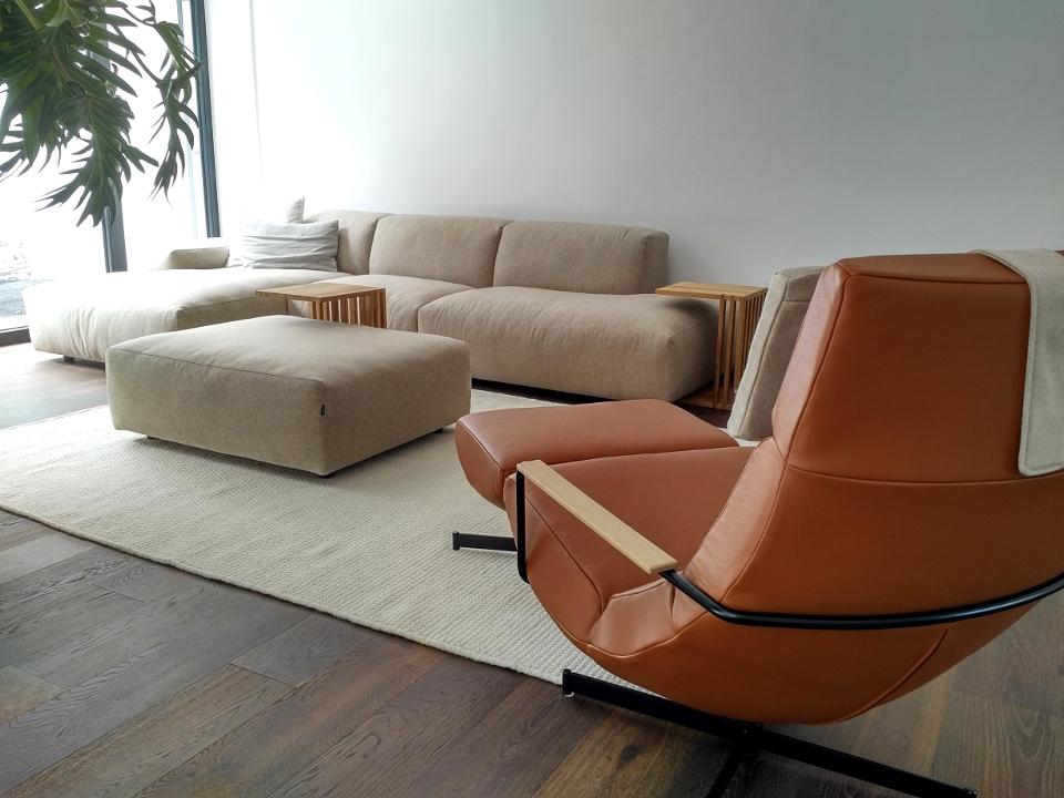 [living] Wohndesign