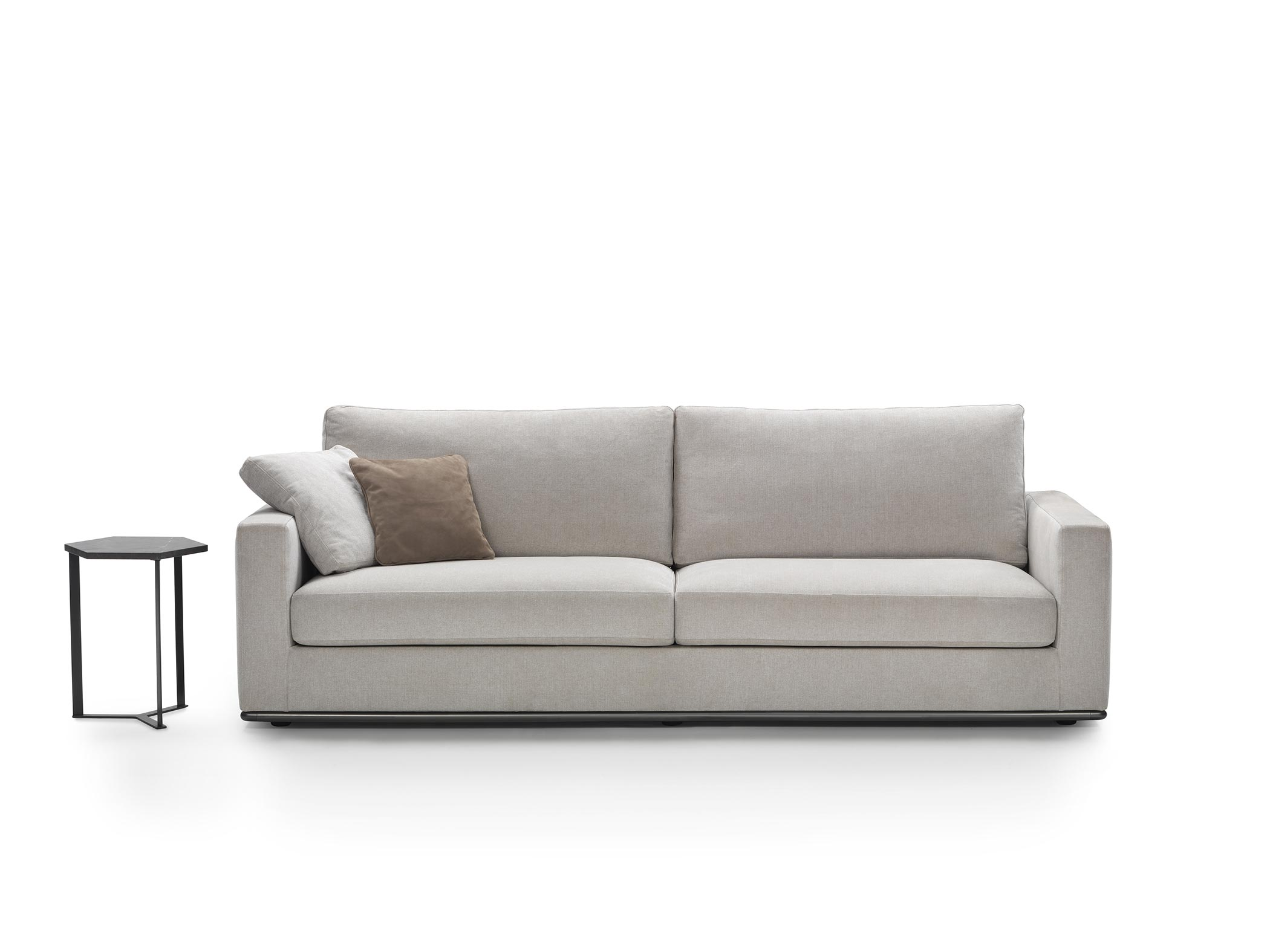 oliver sofa sofaworks empire armchair gallery marelli living