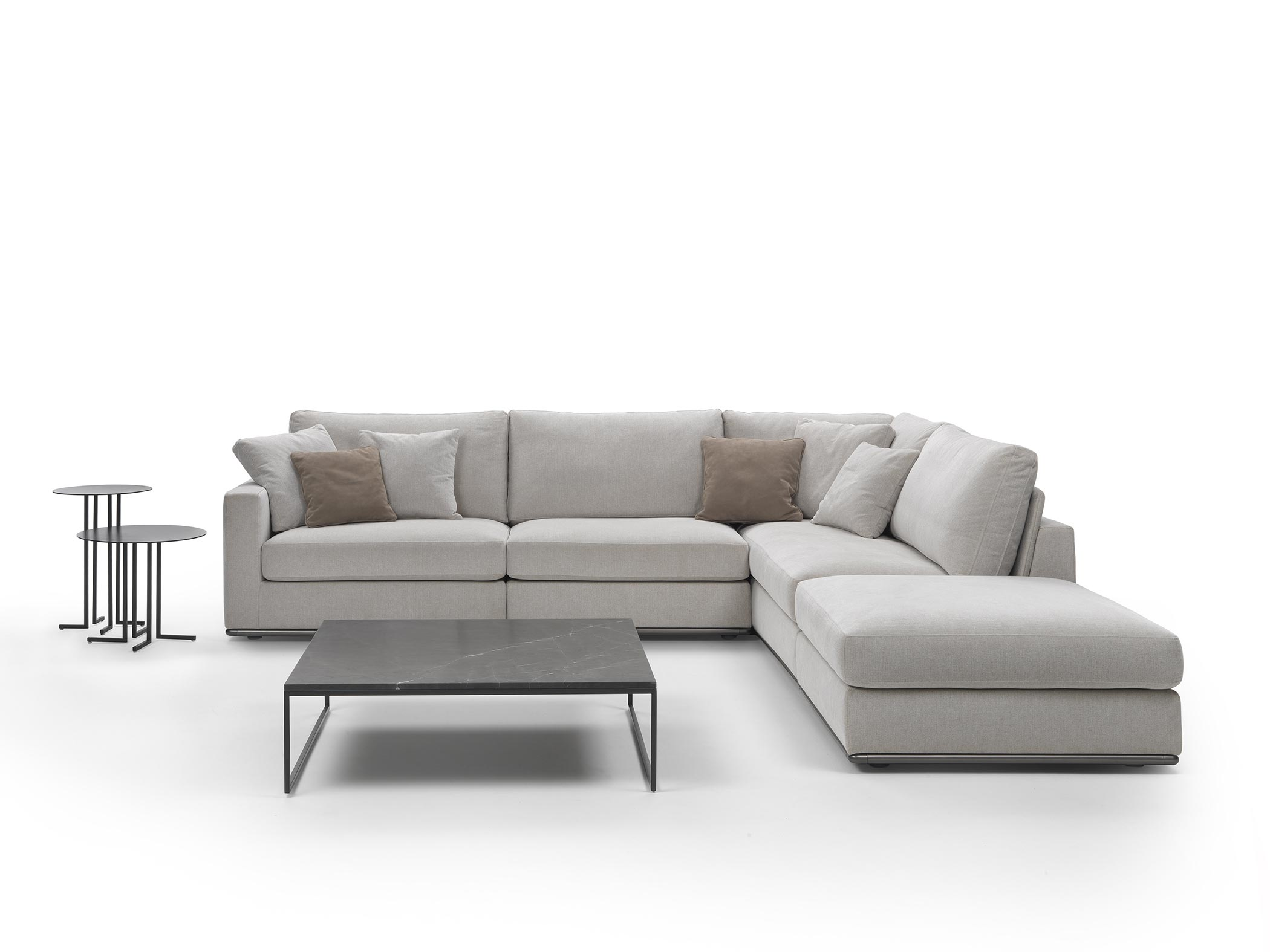 oliver sofa soft leather sofas uk gallery marelli living