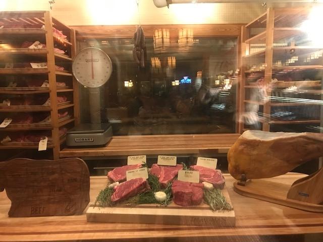 Good Steak Places Near Me