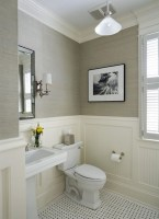 55 Beautiful Small Bathroom Ideas Remodel   Page 31 of 60