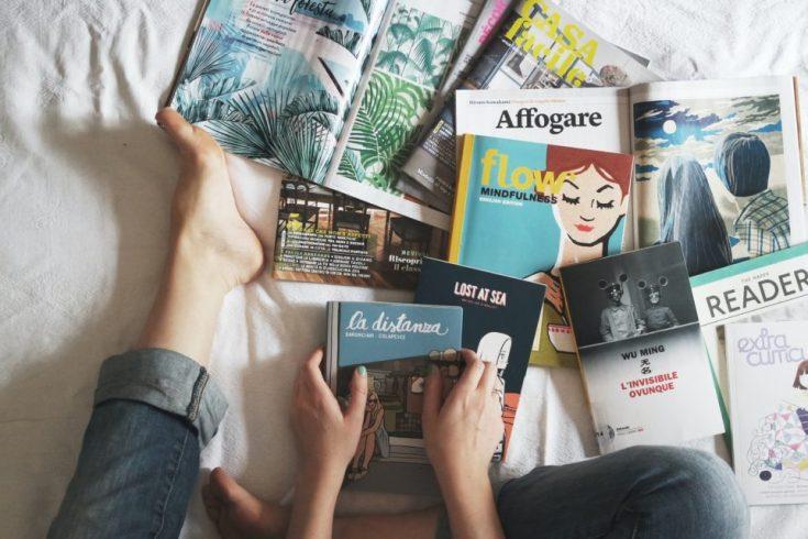 livres à ne pas manquer en aout 2020