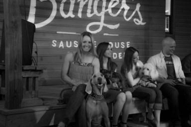 ATX Fittest Dog Bangers1