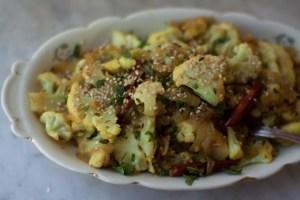 spicy_cauliflower_recipe
