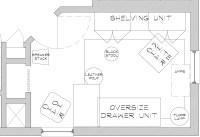 DIY Furniture Layout Templates PDF Download free simple ...