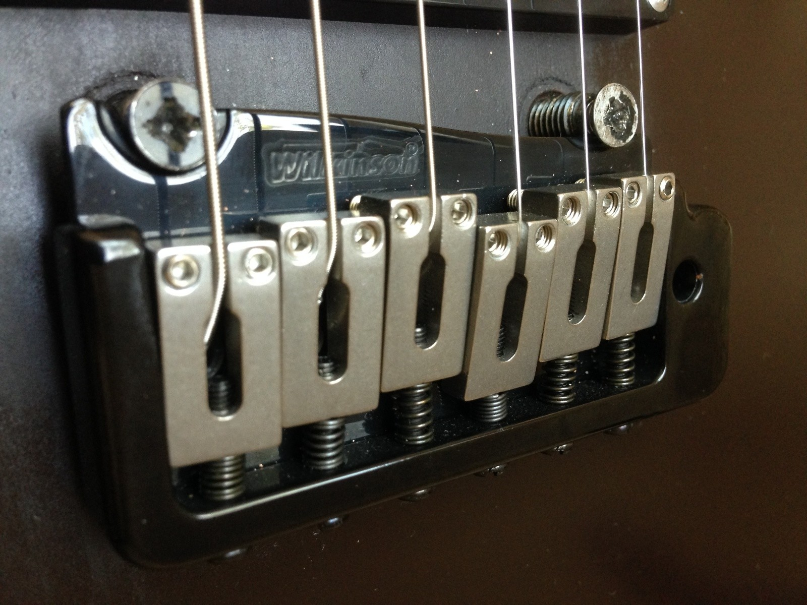 wilkinson single coil pickup wiring diagram ipf 900xs living analog page 5