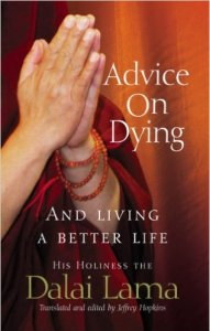 advice-on-dying