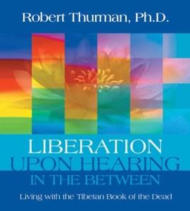 liberation-hearing