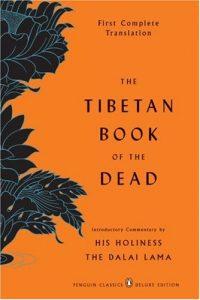 tibetan-book