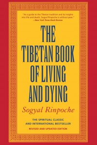 tibetan-living