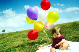 baby-balloons1