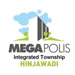megapolis-new-logo