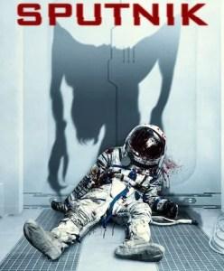 Sputnik – Film Review