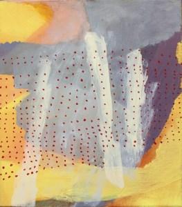 Susie Dureau – I am not an Individual