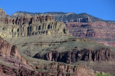 day-10-view-of-north-rim