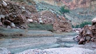 day-11-flood-deposits-over-bright-angel-shale