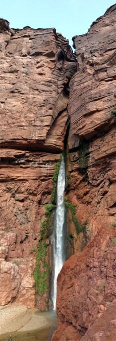 day-12-deer-creek-waterfall