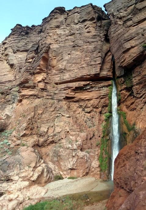 day-12-deer-creek-waterfall2