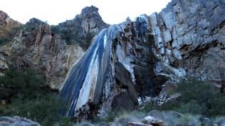 day-21-travertine-falls