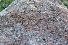 day-5-conglomerate-boulder