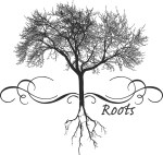 Roots_by_seventh