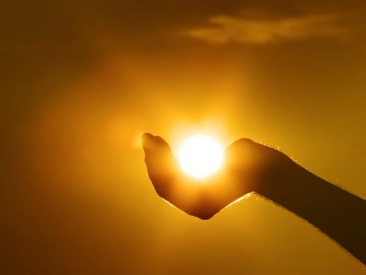 intermediate 1 sunlight in hand.001