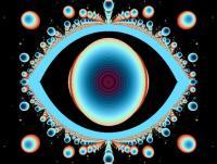 cosmic consciousness, jack haas