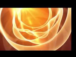orange waves.001