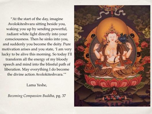 waking up with deity.002