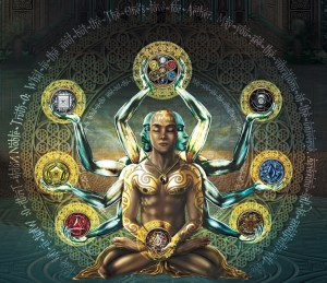 r_o_v__unifying_the_elements_with_sacred_geometry_by_neosoul333-d4hd3t7