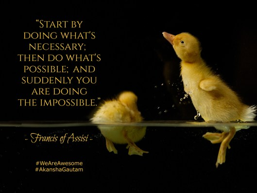 start-by-doing-whats-necessary-then-do-whats-possible-and-suddenly-you-are-doing-the-impossible-francis-of-assisi1