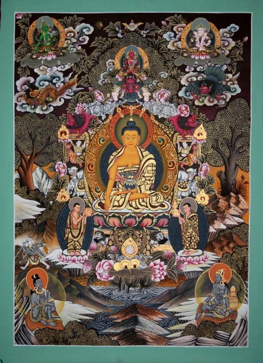 buddha-45-_1344413859