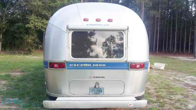 airstreamfromback2