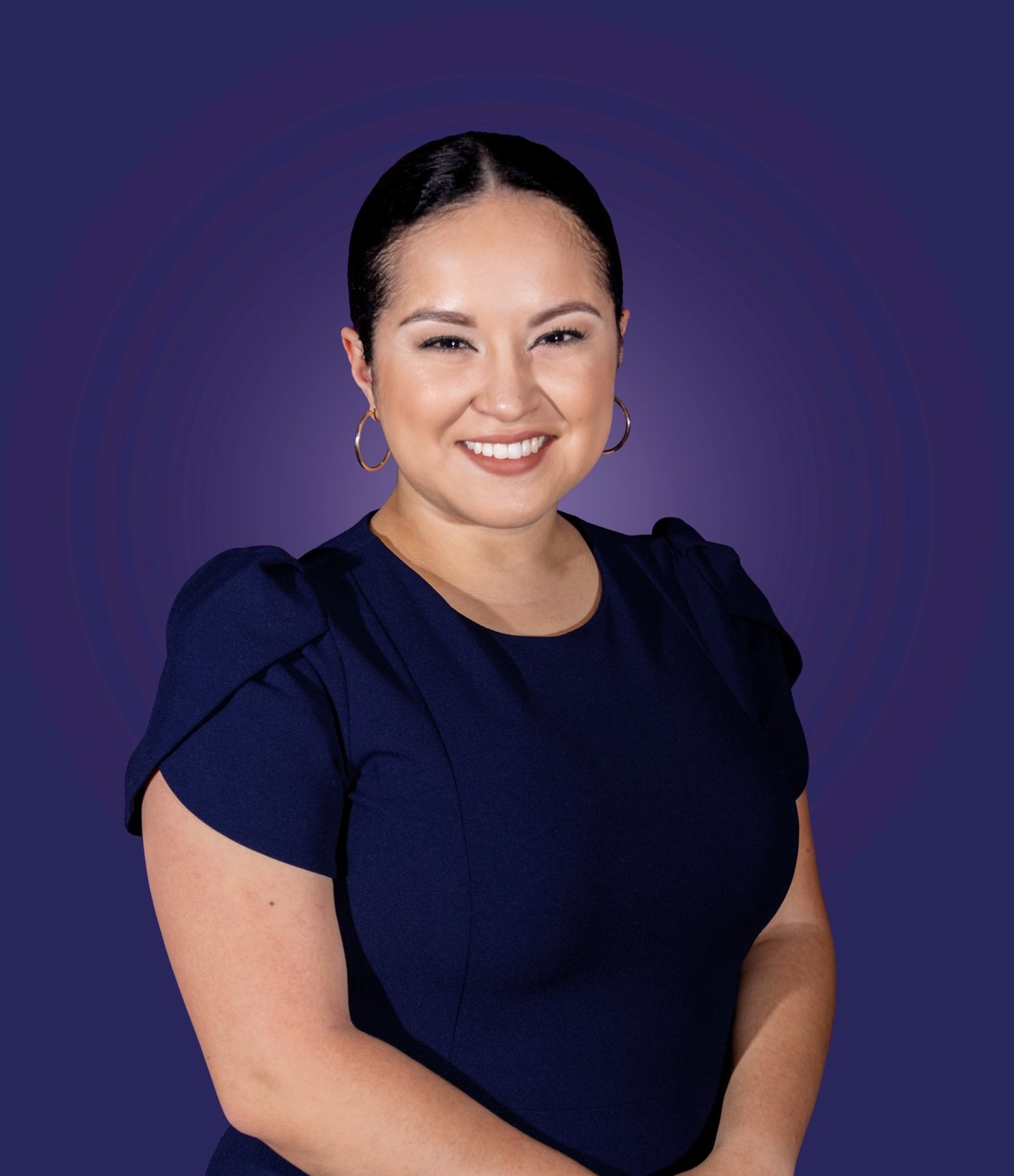 Interview With Tannya Benavides – Candidate For Texas Congressional District 28