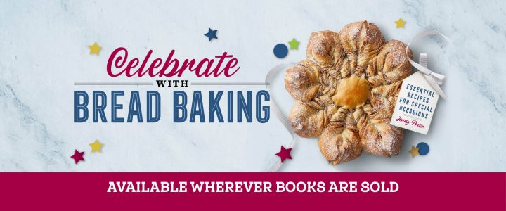 CelebratewithBreadBaking_banners_FacebookBusiness