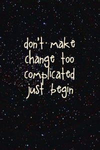 change compl