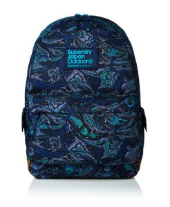 Disney World backpack