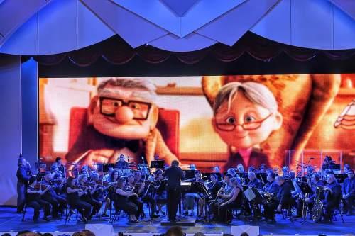 New for Summer at Walt Disney World