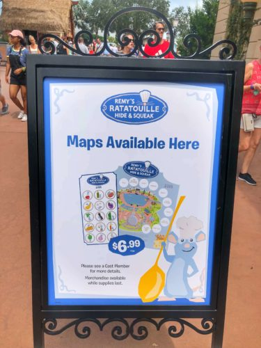http://www.disneyfoodblog.com/2018-epcot-food-and-wine-festival/
