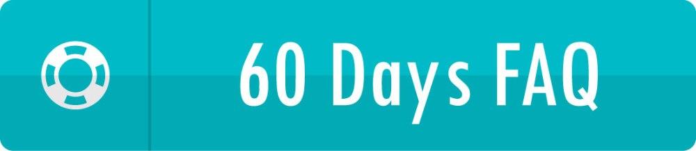 60 Days FAQ Button-03